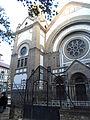 Sinagoga 4.JPG