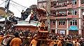 Sindur Jatra, Madhyapur Thimi.jpg