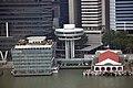 Singapore - panoramio (149).jpg