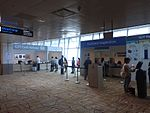 Singapore Customs GST Claim-Customs Inspection Area.jpg