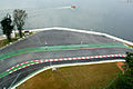 Singapore F1 Grand Prix from the Singapore Flyer (4448671720).jpg