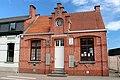 Sint-Job-in't-Goor (B) - Kerklei 12 Gemeentehuis.jpg