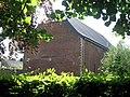 Sint-Lambrechts-Herk - Kasteel van Wideux1.jpg