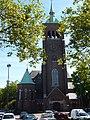 Sint Trudokerk Eindhoven.JPG