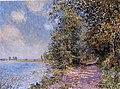 Sisley - an-august-afternoon-near-veneux-1881.jpg