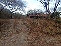 Site - panoramio (1).jpg