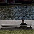 Sitting alone - panoramio.jpg