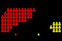 Рейнланд-Пфалц