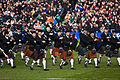 Six Nations 2009 - Scotland vs Ireland 3.jpg