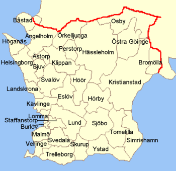 Skåne County.png