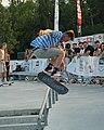 Skate FISE Xpérience Reims 2018 47012.jpg