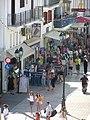 Skiathos Street.jpg
