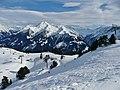 Skigebiet Penken - panoramio (1).jpg