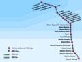 Skm line scheme.png