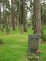 Skogskyrkogården 048.JPG