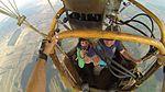 Skok z balonu 2014 05.jpg