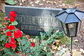 Skulptor Endel Bergmanni hauatähis.jpg