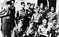 Skupina pripadnikov 4. prekomorske brigade v Monopoliju (1).jpg