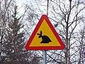 Skvader sign.jpg