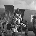 Slachtoffers uit concentratiekamp, Bestanddeelnr 901-6487.jpg