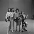 Slade - TopPop 1973 28.png