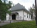 Slagnäs church 02.jpg