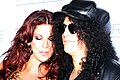 Slash, Perla Hudson (6883570138).jpg