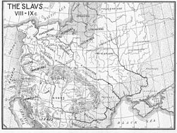 Slavic peoples 9c map.jpg