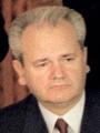 Slobodan Milošević 1995.png