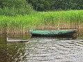 Slokas lake - panoramio.jpg