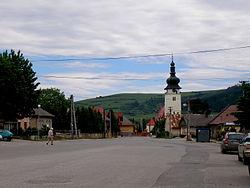Slovakia Brezovica 7.JPG