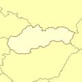 Slovakia map modern.png