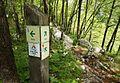 Slovenia - trail signs.jpg