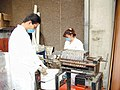 Slugde draining 2 (15084290363).jpg