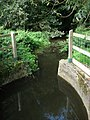 Sluice at Mundesley Beck - geograph.org.uk - 560166.jpg