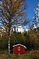 Small House - panoramio.jpg