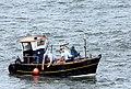 Small Scarborough fishing boat.jpg