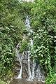 Small waterfall 2015-06-04 (1) (26438993138).jpg