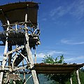 Smangus Watch Tower 司馬庫斯暸望台 - panoramio.jpg