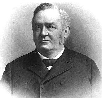 Smedley Darlington - Image: Smedley Darlington (Pennsylvania Congressman)