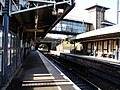 Smethwick Galton Bridge Station (High Level Platforms) - geograph.org.uk - 210724.jpg