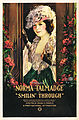 Smilin-Through-1922-Poster.jpg