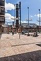 Smithfield Market Area Of Dublin - panoramio (2).jpg