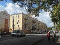 Smolensk, Tenishevoy Street 4 - 14.jpg
