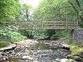 Snape Rake Lane - geograph.org.uk - 372929.jpg