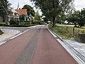 Snelle fietsroute Nederrijnpad.jpg