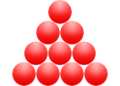 Snooker balls red-10.png