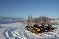 Snow Mobile - panoramio.jpg