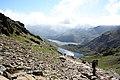 Snowdon, North Wales - panoramio.jpg