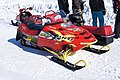Snowmobile Polaris 600 Pro.jpg